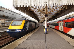 19l940_Aberdeen (Felixjaz) Tags: aberdeen 2019 hst scotrail 43131 1a71 rx100m7