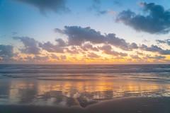 SouthPadreIsland_404 (allen ramlow) Tags: south padre island texas tx sunrise beach cloud water sand gulf coast sony alpha
