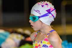 DSC_8413.jpg (dirk.hofmann) Tags: rotweisslörrach dirkhofmann swimming schwimmen swimmeet swim competition 2019 loerrach wettkampf