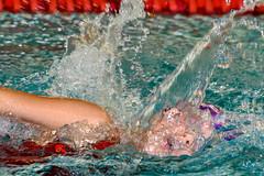 DSC_8441.jpg (dirk.hofmann) Tags: rotweisslörrach dirkhofmann swimming schwimmen swimmeet swim competition 2019 loerrach wettkampf