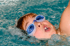 DSC_8444.jpg (dirk.hofmann) Tags: rotweisslörrach dirkhofmann swimming schwimmen swimmeet swim competition 2019 loerrach wettkampf