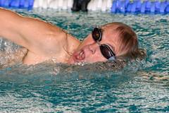 DSC_8450.jpg (dirk.hofmann) Tags: rotweisslörrach dirkhofmann swimming schwimmen swimmeet swim competition 2019 loerrach wettkampf