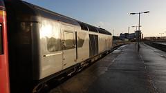 19l920_Aberdeen (Felixjaz) Tags: aberdeen 2019 hst scotrail 43146 1b35 rx100m7