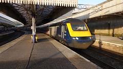 19l919_Aberdeen (Felixjaz) Tags: scotrail aberdeen hst 2019 43146 1b35 rx100m7