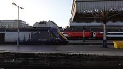 19l914_Aberdeen (Felixjaz) Tags: aberdeen 2019 hst scotrail 43131 1a71 rx100m7