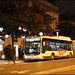 Mercedes-Benz Citaro G GNV – Société d'Économie MIxte des Transports en commun de l'Agglomération Nantaise / TAN (Transports en commun de l'Agglomération Nantaise) n°729, ex STRD (Société de Transport de la Région Dijonnaise) / Keolis Dijon / Divia n°820