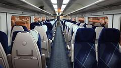 19l955_Aberdeen (Felixjaz) Tags: aberdeen 2019 hst scotrail 43175 1t32 rx100m7