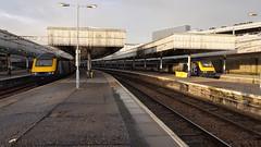 19l934_Aberdeen (Felixjaz) Tags: aberdeen 2019 hst scotrail 43151 1a71 43175 1a61 rx100m7