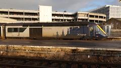 19l933_Aberdeen (Felixjaz) Tags: aberdeen 2019 hst scotrail 43175 1a61 rx100m7