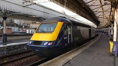 19l931_Aberdeen (Felixjaz) Tags: aberdeen 2019 hst scotrail rx100m7