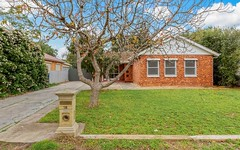 76 Fairview Terrace, Clearview SA
