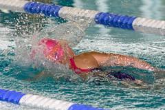 DSC_8423.jpg (dirk.hofmann) Tags: rotweisslörrach dirkhofmann swimming schwimmen swimmeet swim competition 2019 loerrach wettkampf