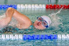 DSC_8427.jpg (dirk.hofmann) Tags: rotweisslörrach dirkhofmann swimming schwimmen swimmeet swim competition 2019 loerrach wettkampf