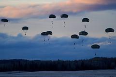 191211-F-LX370-0350 (Joint Base Elmendorf-Richardson) Tags: alaskausarmyalaskaparatrooperstraining jointbaseelmendorfrichardson alaska usa