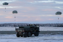 191211-F-LX370-0322 (Joint Base Elmendorf-Richardson) Tags: alaskausarmyalaskaparatrooperstraining jointbaseelmendorfrichardson alaska usa