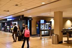 DSC_7904 (earthdog) Tags: 2019 needstags needstitle nikon d7500 nikond7500 18300mmf3563 travel businesstravel airport sandiego san indoor