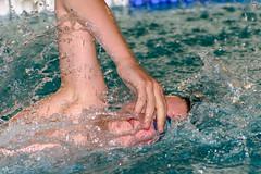 DSC_8447.jpg (dirk.hofmann) Tags: rotweisslörrach dirkhofmann swimming schwimmen swimmeet swim competition 2019 loerrach wettkampf