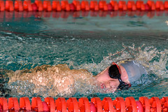 DSC_8448.jpg (dirk.hofmann) Tags: rotweisslörrach dirkhofmann swimming schwimmen swimmeet swim competition 2019 loerrach wettkampf