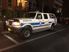 2019 Winchester Christmas Parade_02 (ODHFS) Tags: 2019 odhfs winchester christmas parade
