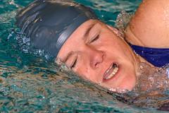 DSC_8451.jpg (dirk.hofmann) Tags: rotweisslörrach dirkhofmann swimming schwimmen swimmeet swim competition 2019 loerrach wettkampf