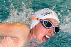 DSC_8453.jpg (dirk.hofmann) Tags: rotweisslörrach dirkhofmann swimming schwimmen swimmeet swim competition 2019 loerrach wettkampf