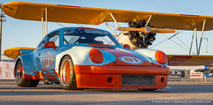 DSC_5089 (dwhart24) Tags: racing race car historic sportscar speedway sebring florida fl track nikon david hart motor