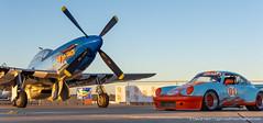 DSC_5073 (dwhart24) Tags: racing race car historic sportscar speedway sebring florida fl track nikon david hart motor