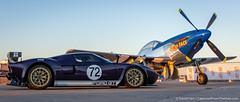 DSC_5048 (dwhart24) Tags: racing race car historic sportscar speedway sebring florida fl track nikon david hart motor