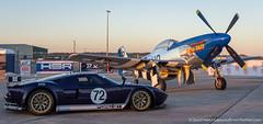 DSC_5045 (dwhart24) Tags: racing race car historic sportscar speedway sebring florida fl track nikon david hart motor