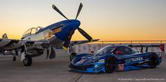 DSC_4961 (dwhart24) Tags: racing race car historic sportscar speedway sebring florida fl track nikon david hart motor