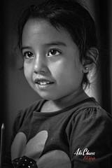 Valentina (Alex Chaves Fotografia) Tags: blancoynegro bw retrato retratos retratofotografico photography people portrait personas portraiture
