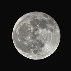 Last Full Moon of the Decade (tsbl2000) Tags: moon fullmoon nikond810 tamron150600mmf563