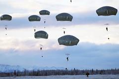 191211-F-LX370-0699 (Joint Base Elmendorf-Richardson) Tags: alaskausarmyalaskaparatrooperstraining jointbaseelmendorfrichardson alaska usa