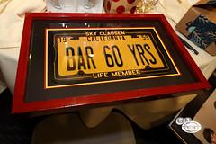 BARXMAS19 111 by BAYAREA ROADSTERS