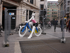 October Streets (Spotmatix) Tags: 17mm 17mmf28 belgium brussels camera gf7 lens lumix olympusmzuiko places primes street streetphotography