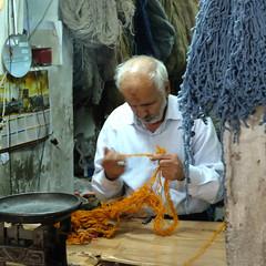 (ben oït) Tags: fil laine wool