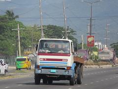 Leyland-DAF 60 (JLaw45) Tags: leyland truck cargo lorry england british uk europe european rigid britain greatbritain gb vehicle work commercial heavy island kingston standrew saintandrew parish capital city jamaica caribbean jamaicatrucks jamaicantruck jamaicanlorry caribbeantruck caribbeanlorry caribbeantrucking jamaicantruckers jamaicantrucking jamaicatruckers 876 jamaicaleyland leylandjamaica jamaicanleyland caribbeanleyland leylanddaf daf daftrucks islandvehicle caribbeanvehicle jamaicanvehicle jamaicavehicle tropical tropics tropicalvehicle eu standrewparish capitalcity caribbeancity caribbeanstreets
