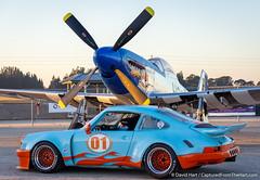 DSC_5067 (dwhart24) Tags: racing race car historic sportscar speedway sebring florida fl track nikon david hart motor