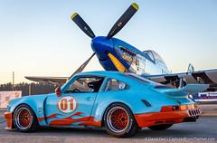 DSC_5065 (dwhart24) Tags: racing race car historic sportscar speedway sebring florida fl track nikon david hart motor
