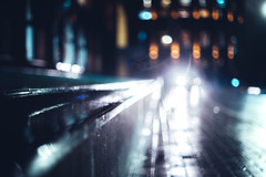 IMG08091 (whitesummer88) Tags: sony sonya7 twilight city sonyphoto sonyphotorussia darkness red russia electric future cityscapes moscow street nightlights light lights neon cyberpunk reflection colorful москва