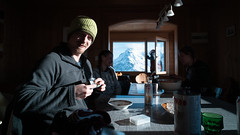(Jan Durst) Tags: schweiz swiss scuol engiadina bassa val müstair sony a7svoigtländer 21mm wide angle hüttenleben ganggang ski snowboarding snow mountain landscape motta naluns