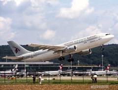 A300-600R_QatarAirways_A7-ABX (Ragnarok31) Tags: airbus a300 a300600 a300600r qatar airways a7abx