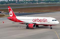D-ALTD (Ken Meegan) Tags: daltd airbusa320214 1493 airberlin berlin tegel 2752008 airbusa320 airbus a320214 a320