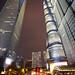 Century Avenue, Shanghai