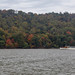 Fall Colors along the Hudson