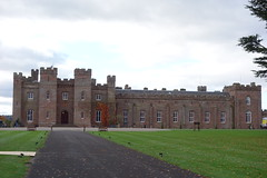 Photo of DSC03905 Scone Palace, Perth