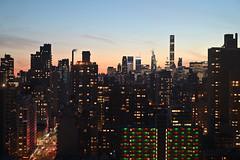crepuscule (m_laRs_k) Tags: crepuscule twilight dawn dämmerung usa nyc ny manhattan cityscape sooc standard ibis z zooom zorro handheld longexposure ньюйо́рк 纽约 ニューヨーク