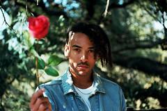 _25_0028b (danteandcake) Tags: leicaflex film 35mm portrait colt coleman rose