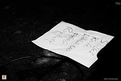 Macros, John Sharkey III, Band of Arse, Feedtime, Face Command (turbonunentertainmentgroup) Tags: macros arse johnsharkey111 feedtime facecommand punkphotography blackandwhitegigphotos gigphotography gigphotos guitarporn gigwork blackandwhite sydneypunk keepsydneyopen bluespunk hardcorepunk skatepunk postpunk blackandwhitephotography melbournepunk oldschoolpunk marrickvillebowlo birthday girlsofpunk drumporn drummerboy mosphit stoner punk solo acousticpunk docs dance