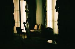 000023350010 (danteandcake) Tags: portra leicaflex summicron 50mm leica 35mm film new york
